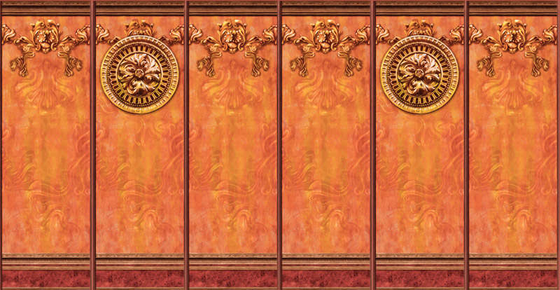Baroque panels-31-10