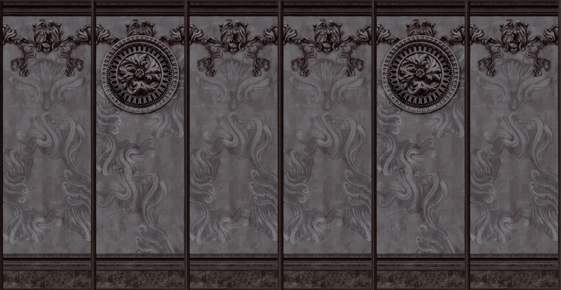 Baroque panels-31-15
