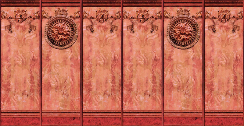 Baroque panels-31-16