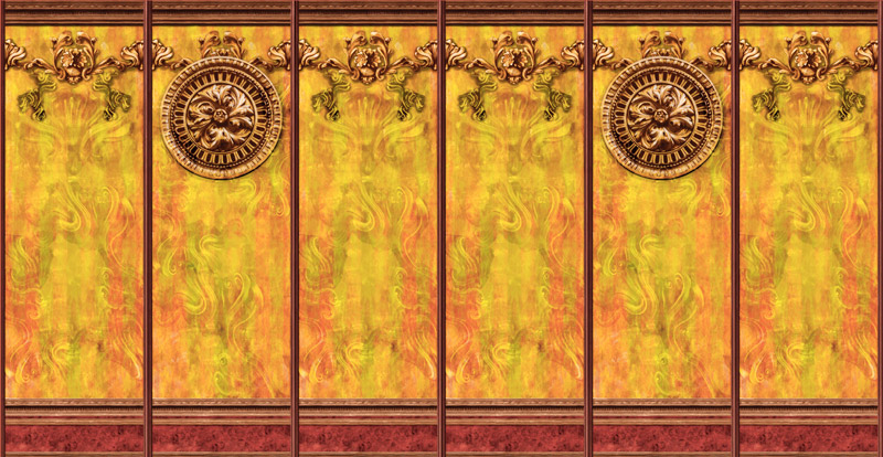 Baroque panels-31-17