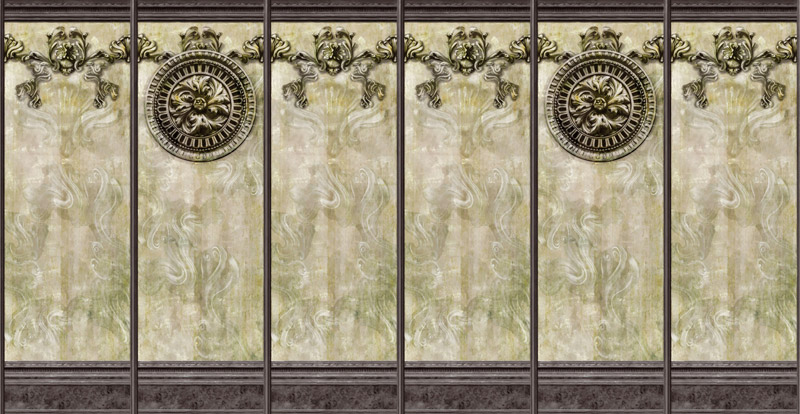 Baroque panels-31-19