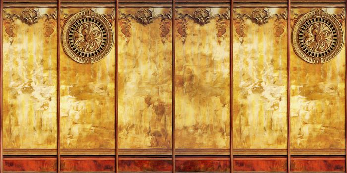 Baroque panels-31-2