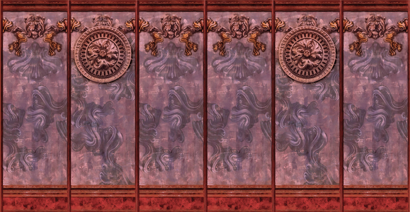 Baroque panels-31-20