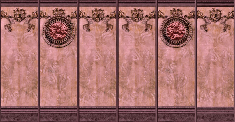 Baroque panels-31-21