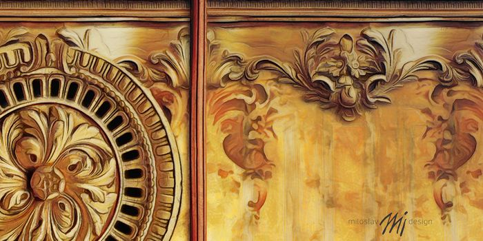 Baroque panels-31-3