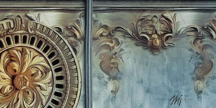 Baroque panels-31-5